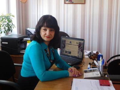 c_400_300_16777215_00_images_sotrudniki_hodunova2018.JPG